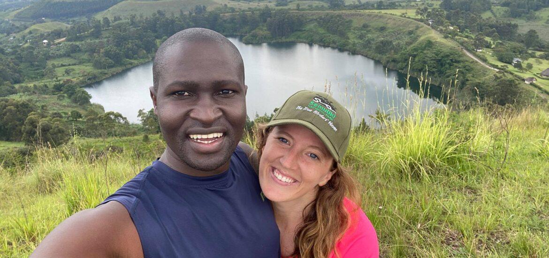 Fort Portal Uganda Trip